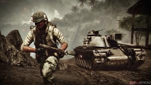 Battlefield Bad Company 2 Vietnam Screenshots
